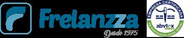 Frelanzza Logo